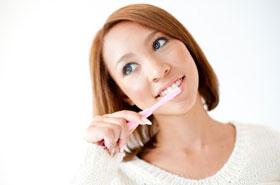 いわなデンタルクリニック 予防歯科